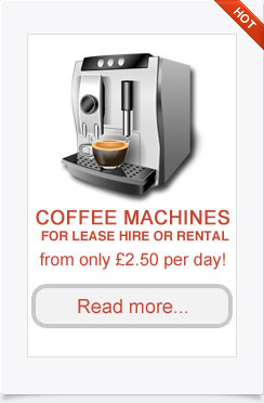 coffee machine hire cta2